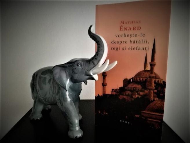 regi-batalii-elefanti