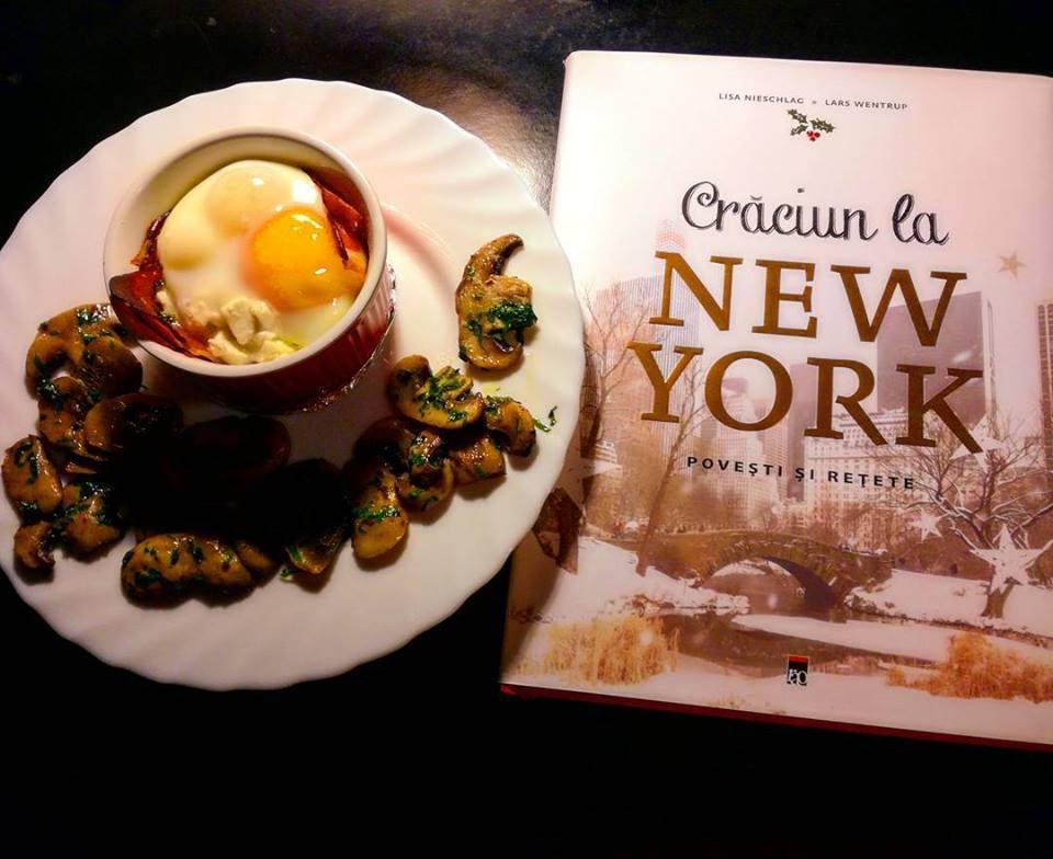 craciun-la-new-york