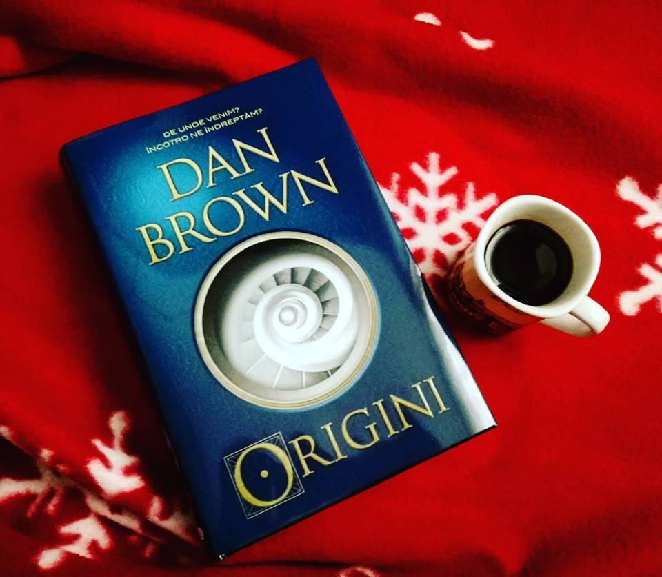 origini-dan-brown