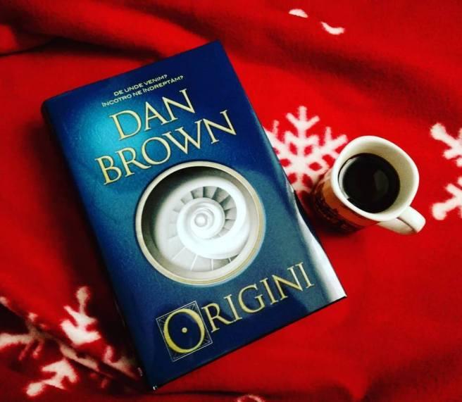 origini-dan-brown