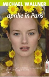 aprilie-in-paris