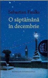 o-saptamana-in-decembrie