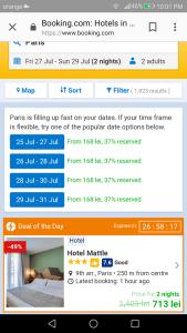 booking-paris