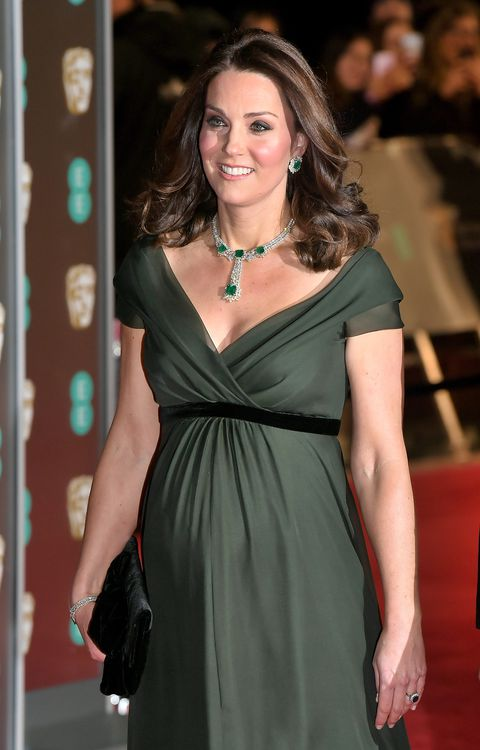 bafta-2018-kate-middleton-2-1518981753-min