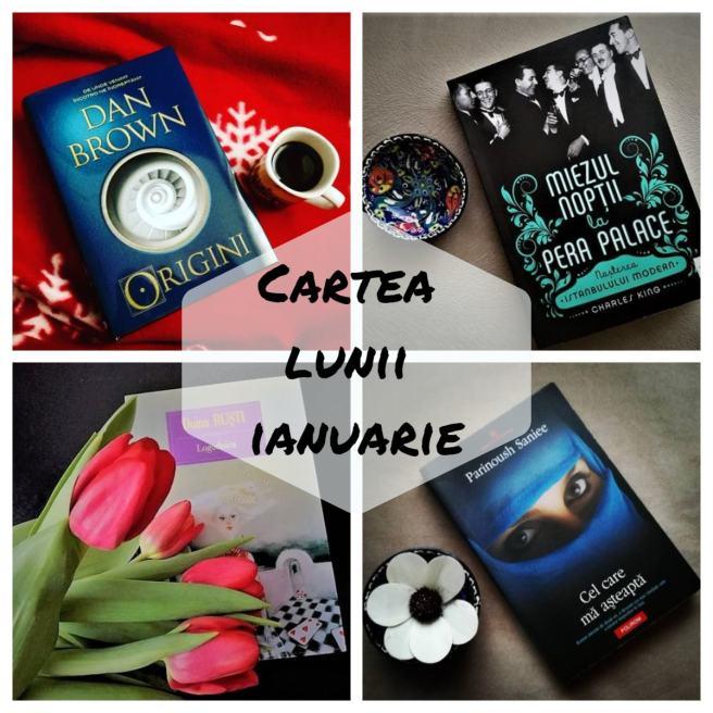cartea-lunii-ianuarie