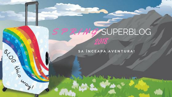 bannerSpringSB18