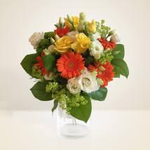 buchet-flori