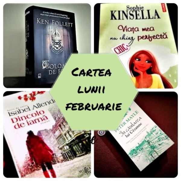 cartea-lunii-februarie