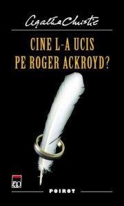 cine-l-a-ucis-pe-roger-ackroyd