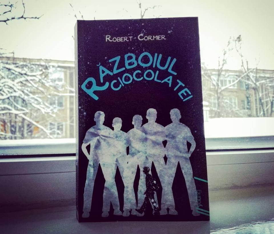 razboiul-ciocolatei