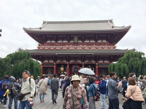 templu-asasuka