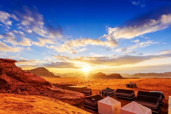 Wadi-Rum-Valea-Lunii-Iordania