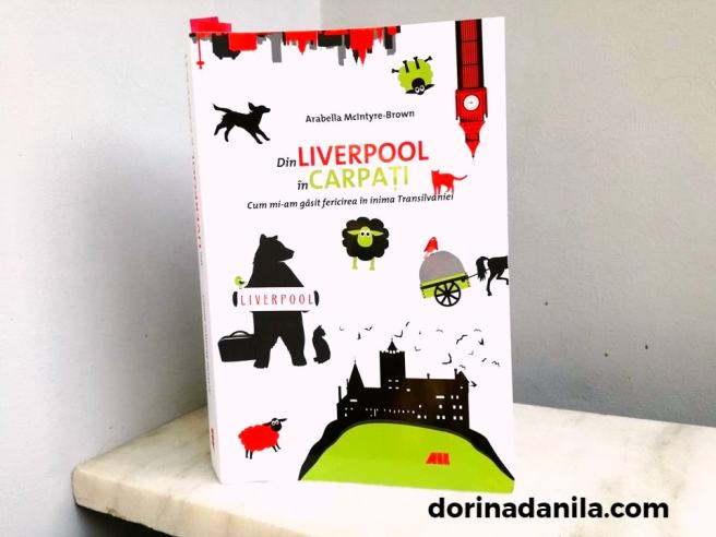 Din-Liverpool-in-Carpati