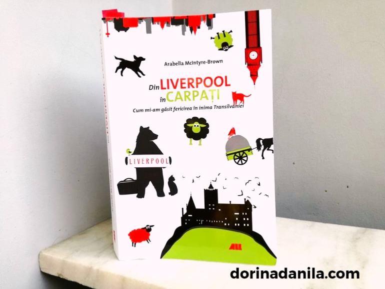Din-Liverpool-in-Carpati