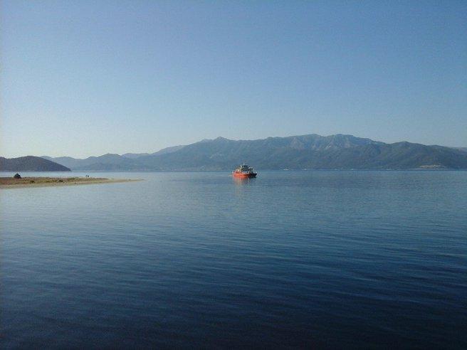 ferry-boat-thassos