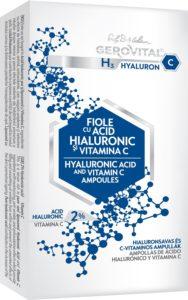 Fiole-cu-Acid-Hialuronic-și-VIT-C-GH3-HyaluronC
