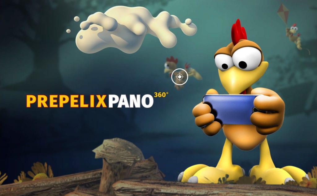 prepelix_pano