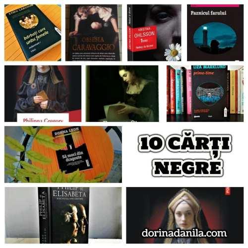 carti-negre