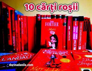 10-cărți-roșii