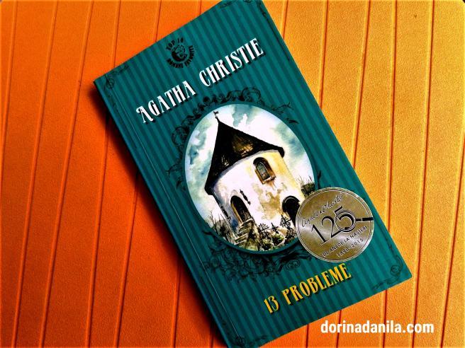 13-probleme-agatha-christie