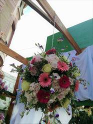 aranjament-flori