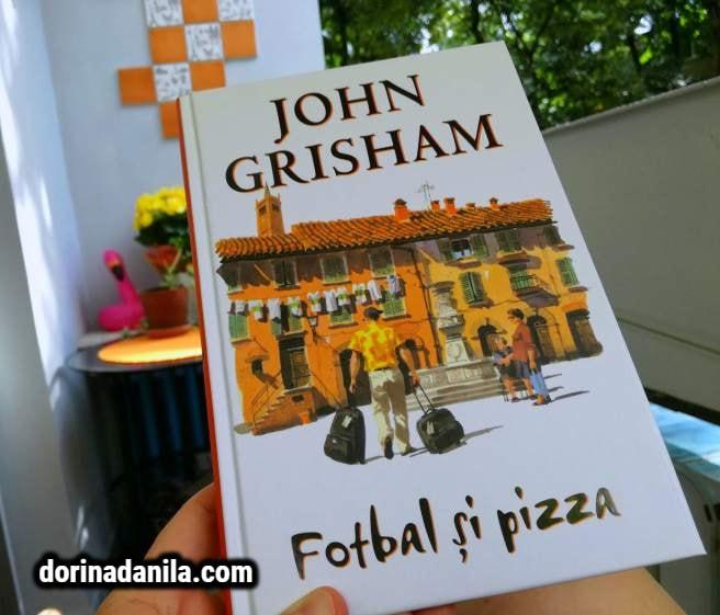 fotbal-si-pizza