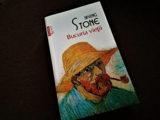 irving-stone