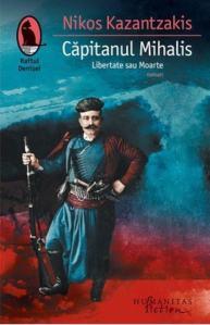 capitanul-mihalis-libertate-sau-moarte