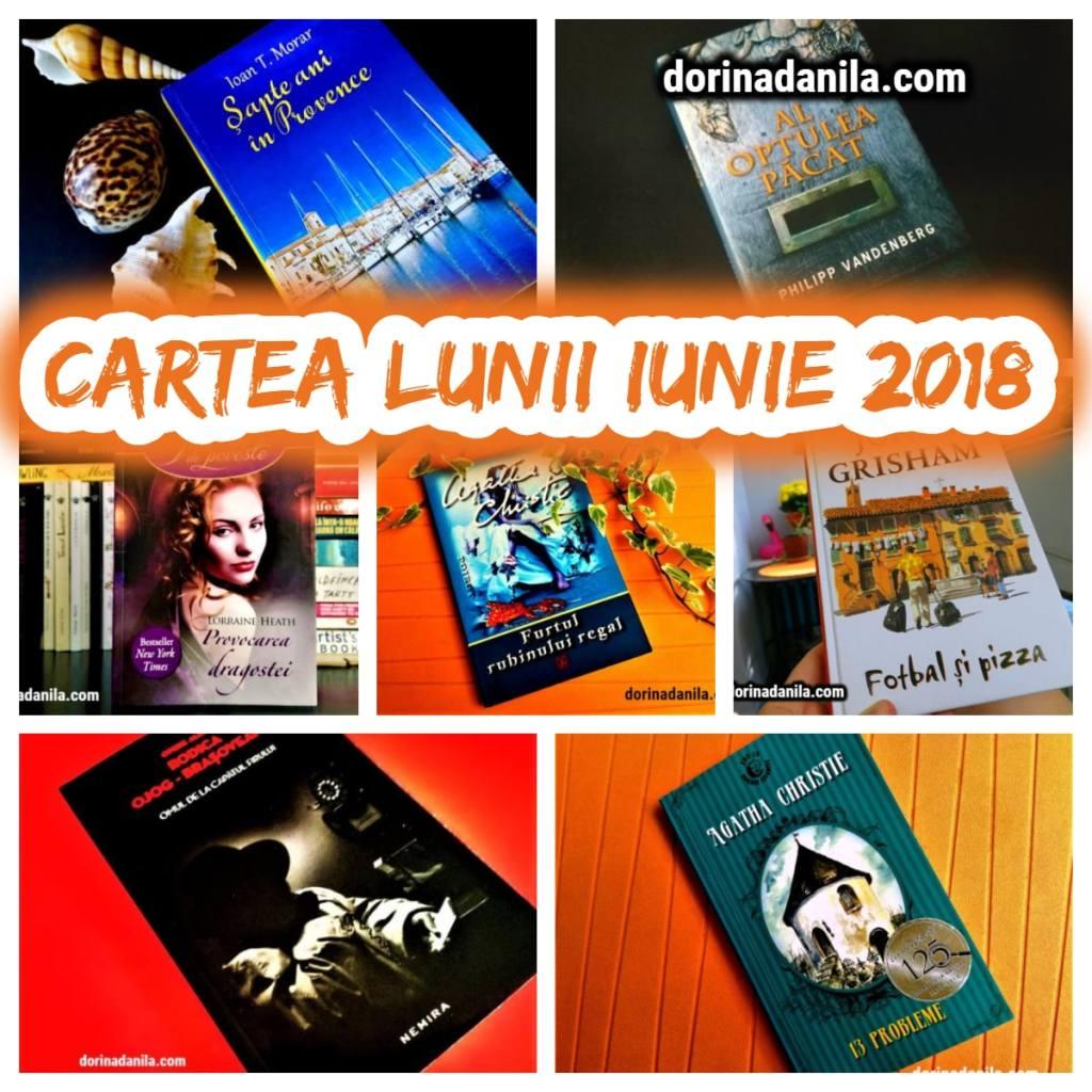 cartea-luniii-iunie