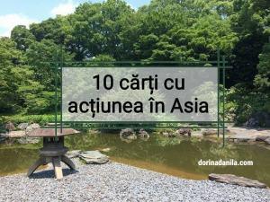carti-asia