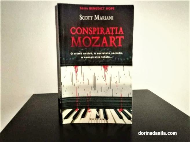conspiratia-mozart