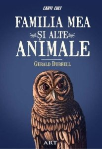 familia-mea-si-alte-animale