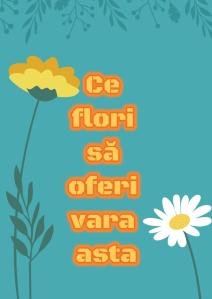Flori-vara