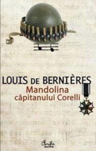 mandolina-capitanului-corelli
