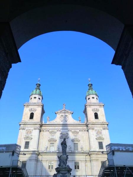 catedrala-salzburg