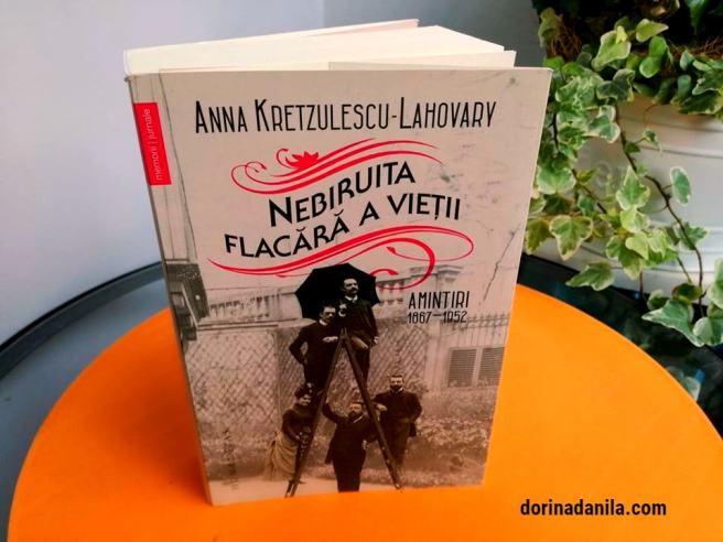 nebiruita-flacara-a-vietii