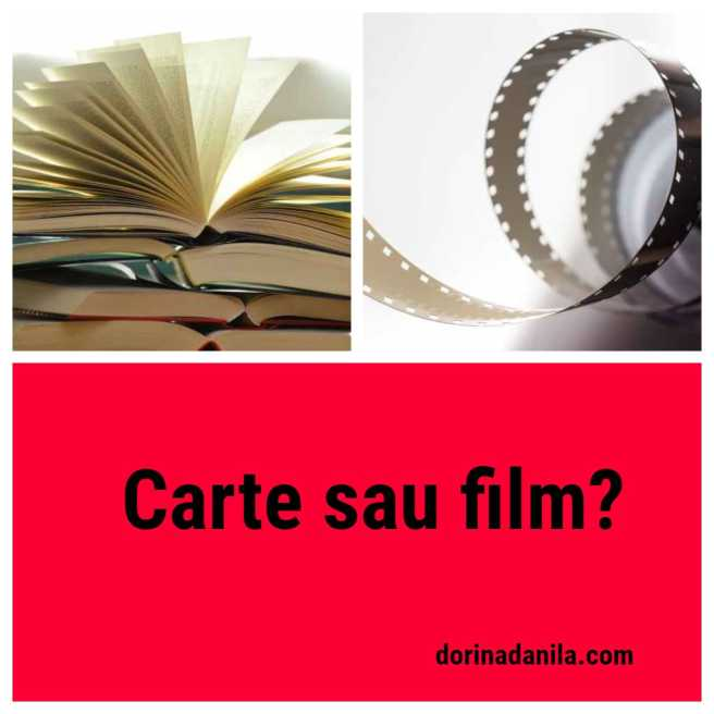 carte-sau-film