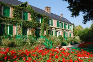 casa-monet-giverny