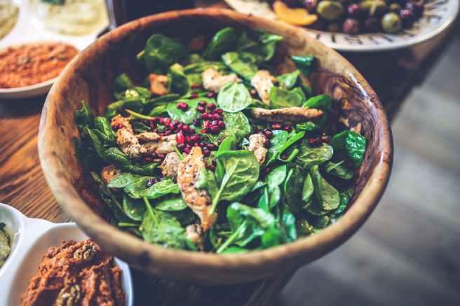 food-salad-healthy