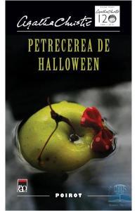 petrecere-de-halloween