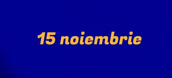 15-noiembrie