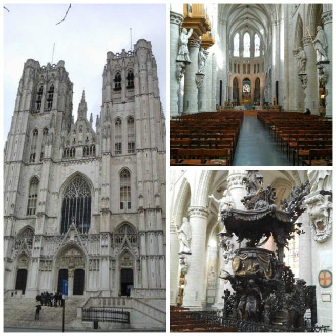 catedrala-bruxelles