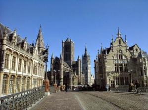catedrala-gent