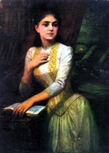 Iulia Hașdeu