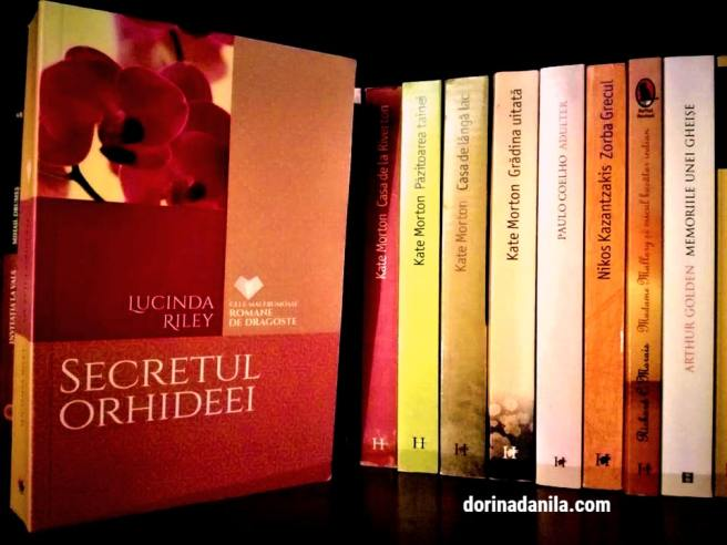 secretul-orhideei
