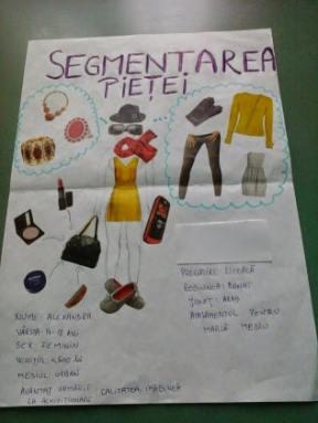 segmentarea-pietei-2
