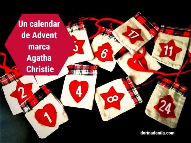 calendar-christie