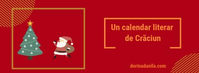 calendar-craciun