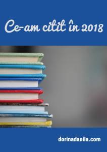 carti-2018