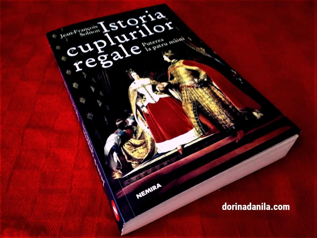 istoria-cuplurilor-regale